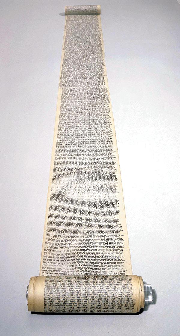 Liste infinite